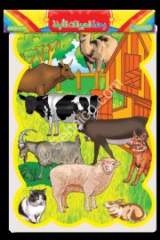 وحدة الحيوانات الأليفة