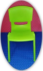 كرسي فيبر
