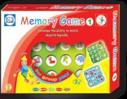 وسيلة تنمية الذاكرة ودقة التركيز للصور والخبرات التربوية 1