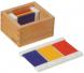 صندوق الألوان 1