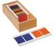 صندوق الألوان 2