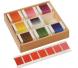 صندوق الألوان 3